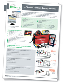 e-Tracker-datasheet-cover